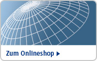 Onlineshop Login