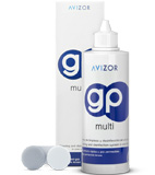 Avizor gp Multi all-in-one