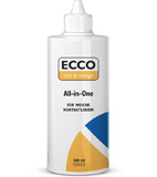 ECCO all in one Pflegemittel